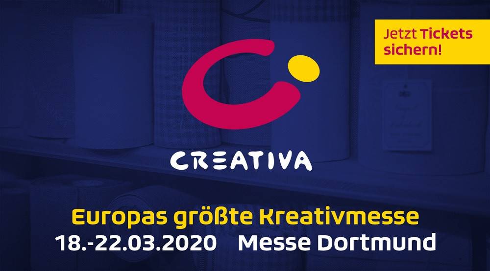 westfalenhallen_creativa-2020_sonder-newsletter_topp-kreativ_header_desktop_01