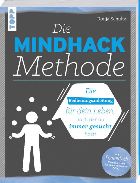 Die Mindhack-Methode
