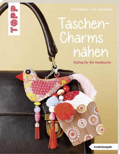 Taschen-Charms nähen (kreativ.kompakt.)