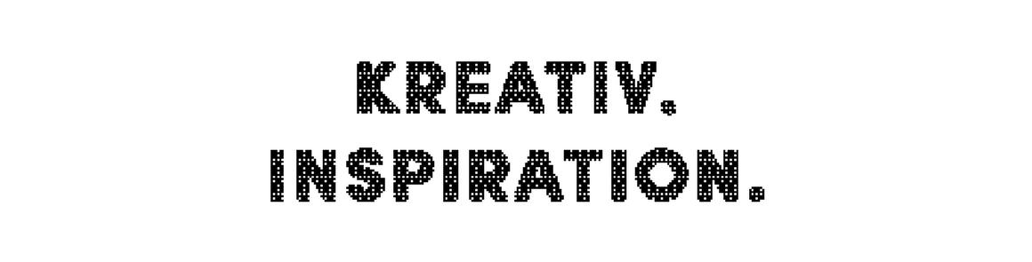 Banner_KREATIV.INSPIRATION