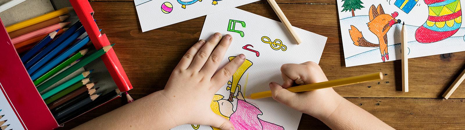 Malen Zeichen Mit Kindern I Topp Mal Und Zeichen Bücher