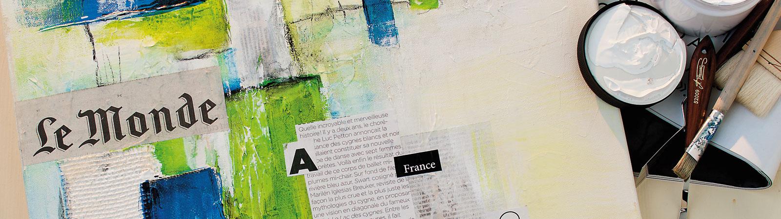 acrylmalerei malen zeichnen ebooks topp kreativ de ist ein internetauftritt der frechverlag gmbh der webshop von deutschlands fuhrendem