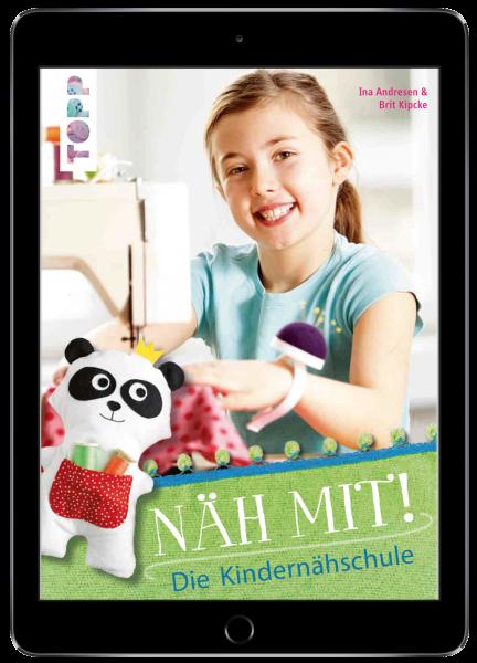 Näh mit! (eBook)