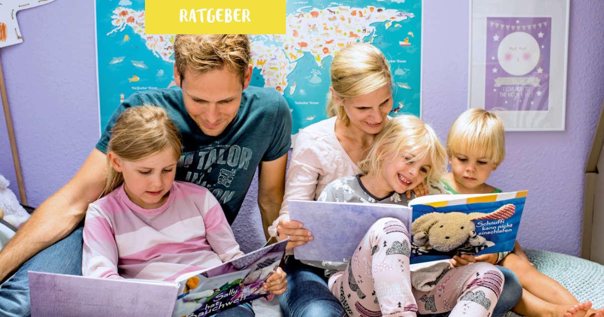 neuer_Header_Kinderbeschaeftigung_mit_Kategorien_1200_630_neu