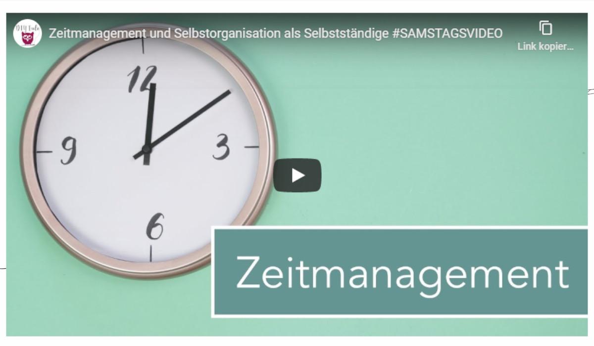 DIY_Eule-Zeit-und-Selbstmanagement