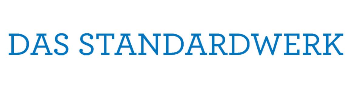 Banner_Standardwerk