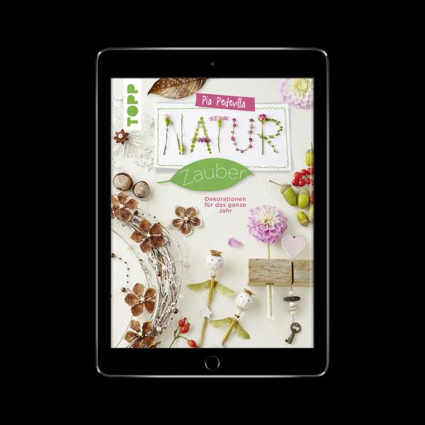 NaturZauber durchs Jahr (eBook)