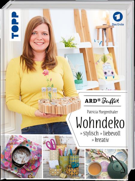 ARD Buffet - Wohndeko