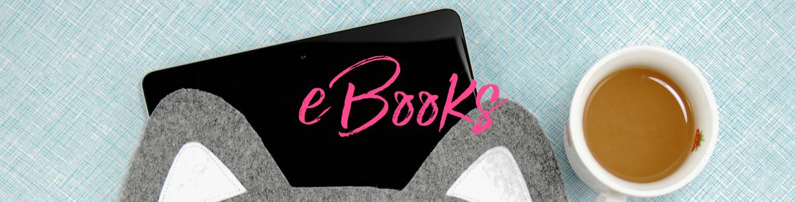 Banner_eBooks