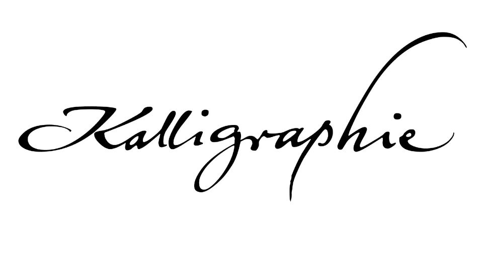 Unterschied Handlettering und Kalligrafie Bilderbanner Handletteringhttps://www.topp-kreativ.de/media/image/21/67/b7/Defintion-Handlettering-Kalligrafie-Bilderbanner-mit-Kalligrafie-Schriftzug.png