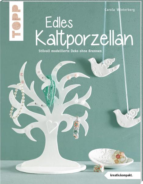 Edles Kaltporzellan (kreativ.kompakt.)