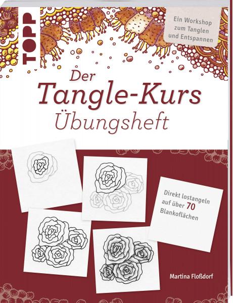 Der Tangle-Kurs