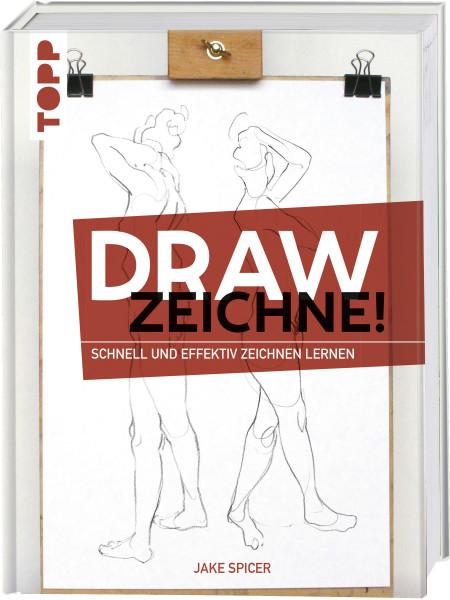 Draw - Zeichne!