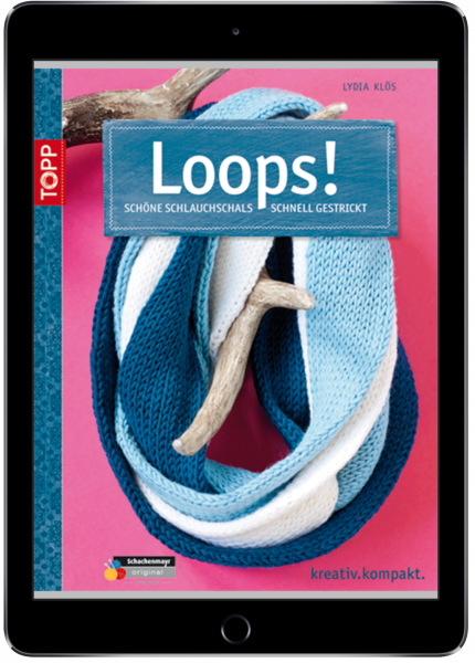 Loops! (eBook)