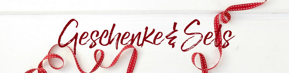 Banner_Geschenke & Sets