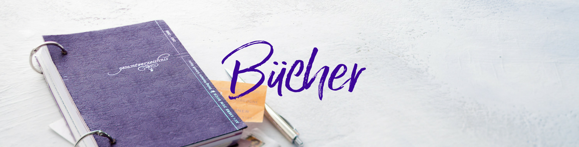 Banner_Bücher