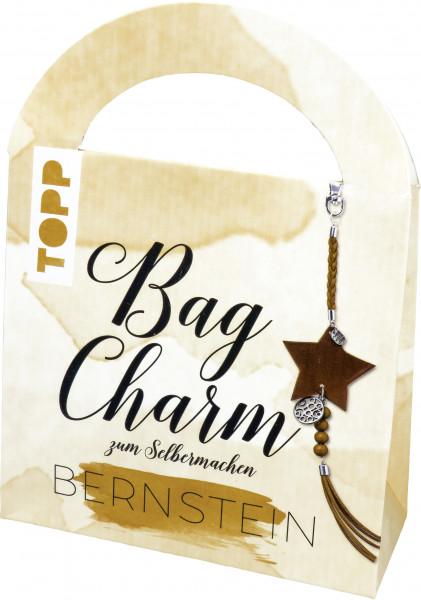 Bag Charm Set Bernstein