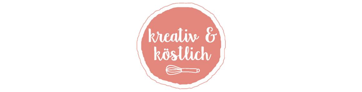 Banner_kreativ & köstlich