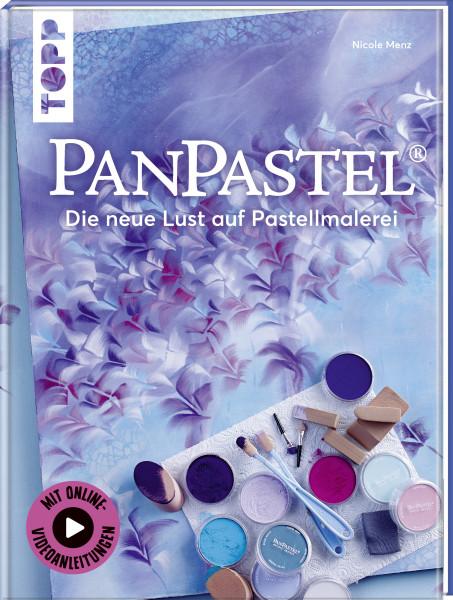 PanPastel®