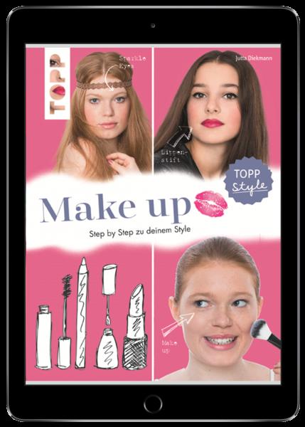Make up (eBook)