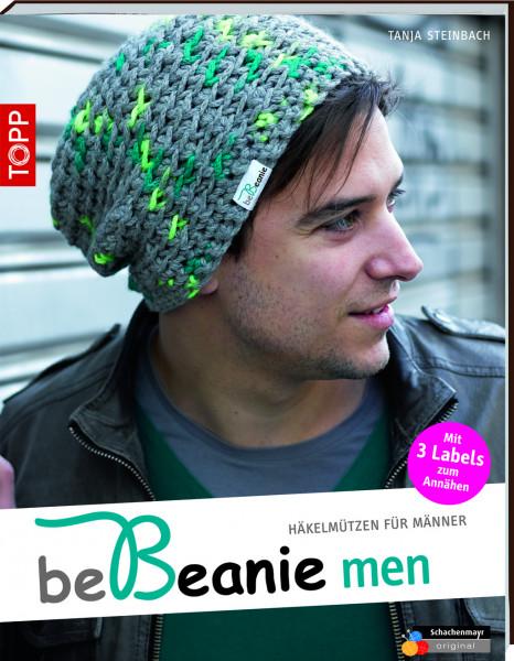 be Beanie men