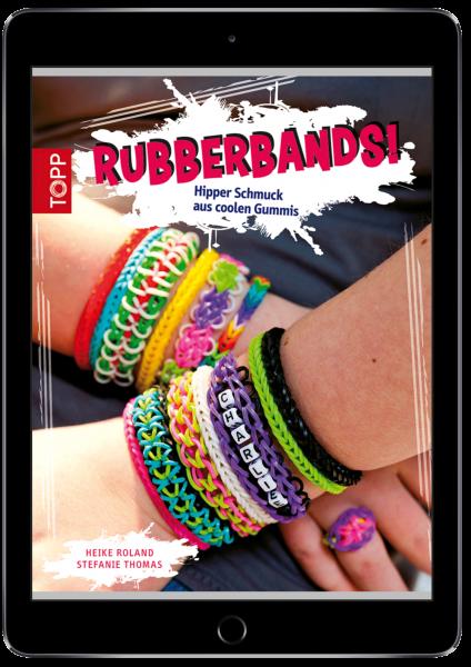 Rubberbands! (eBook)