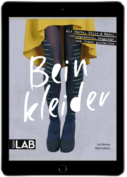 Beinkleider (eBook)