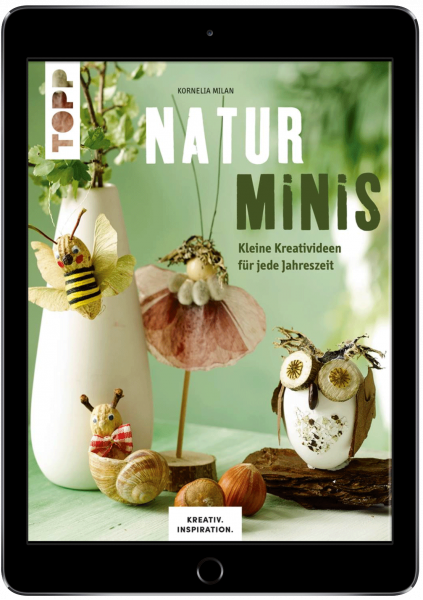 Naturminis (eBook)