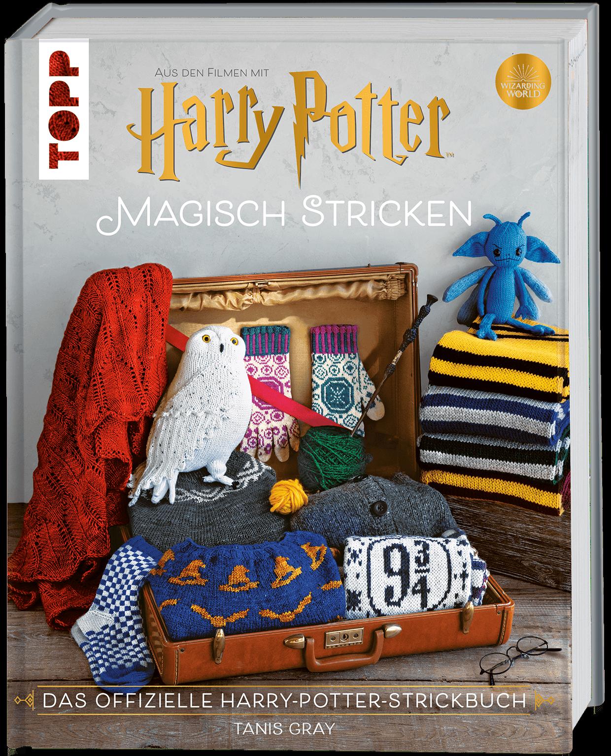 magisch magisch du bist so magisch