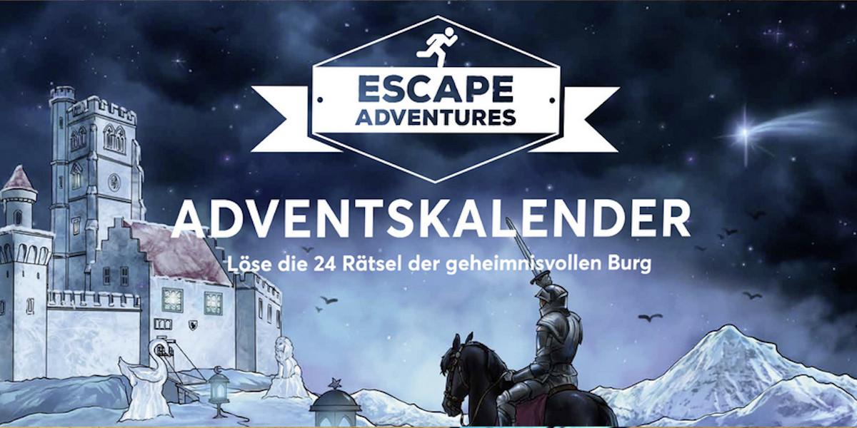 Escape_adventure_Adventskalender