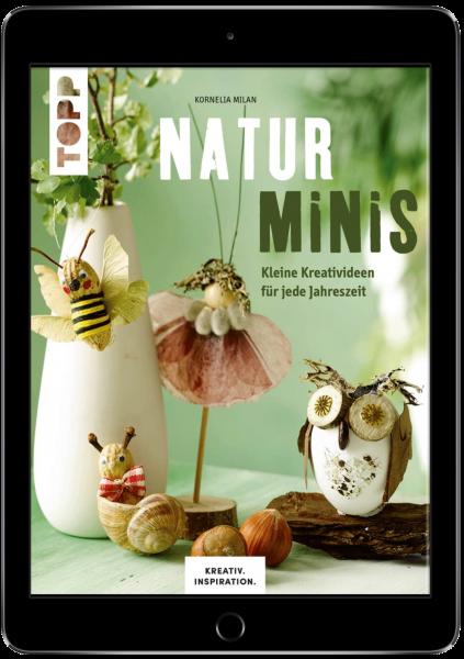 Naturminis (eBook)