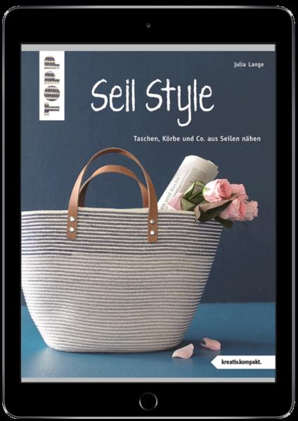 Seil Style (eBook)