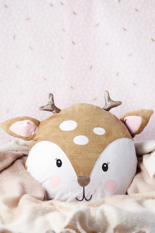 Kissen_cute_Bilder