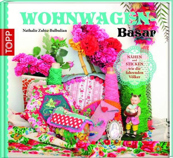 Wohnwagen-Bazar