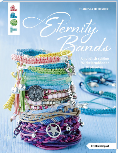 Eternity Bands (kreativ.kompakt.)