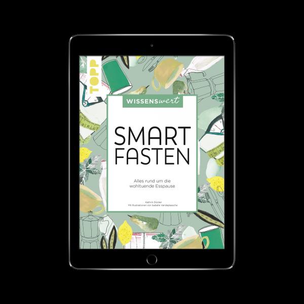 wissenswert - Smart Fasten (eBook)