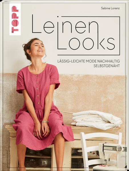 LeinenLooks