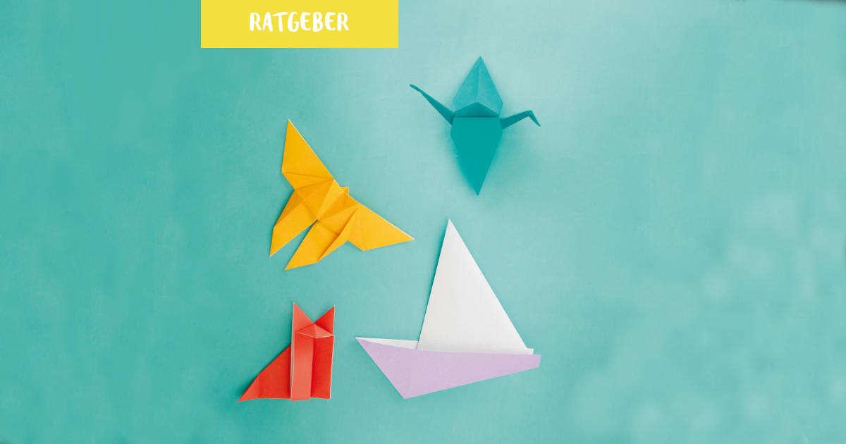 neu_Header_Origami_falten_Kategorien_1200_630_neu