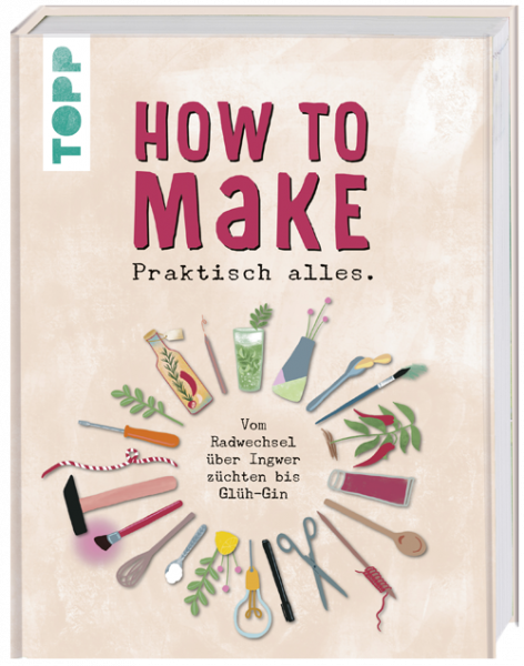 How to make