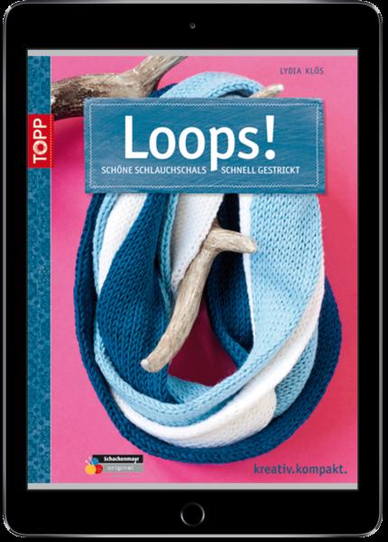 Loops! (eBook)