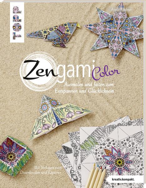 Zengami Color (kreativ.kompakt.)