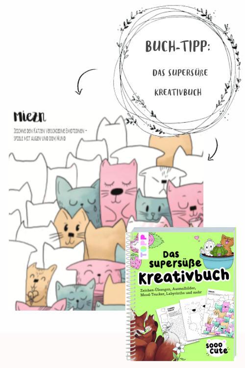 Supersuesse_Kreativbuch_Buchtipp_2-Version
