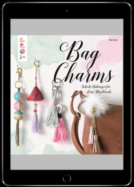 Bag Charms (eBook)