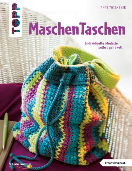 MaschenTaschen
