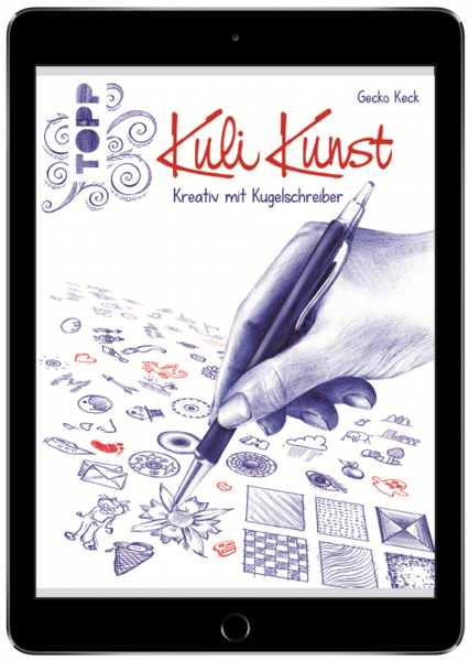 Kuli Kunst (eBook)