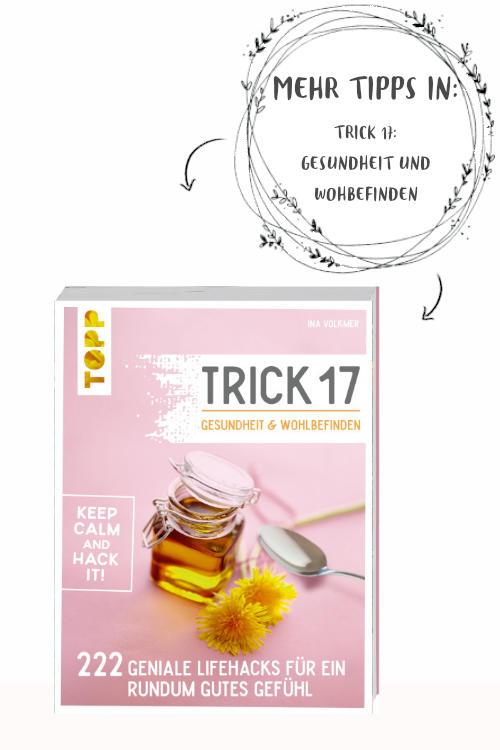 gesundheit-buch-trick-17-buchtipp