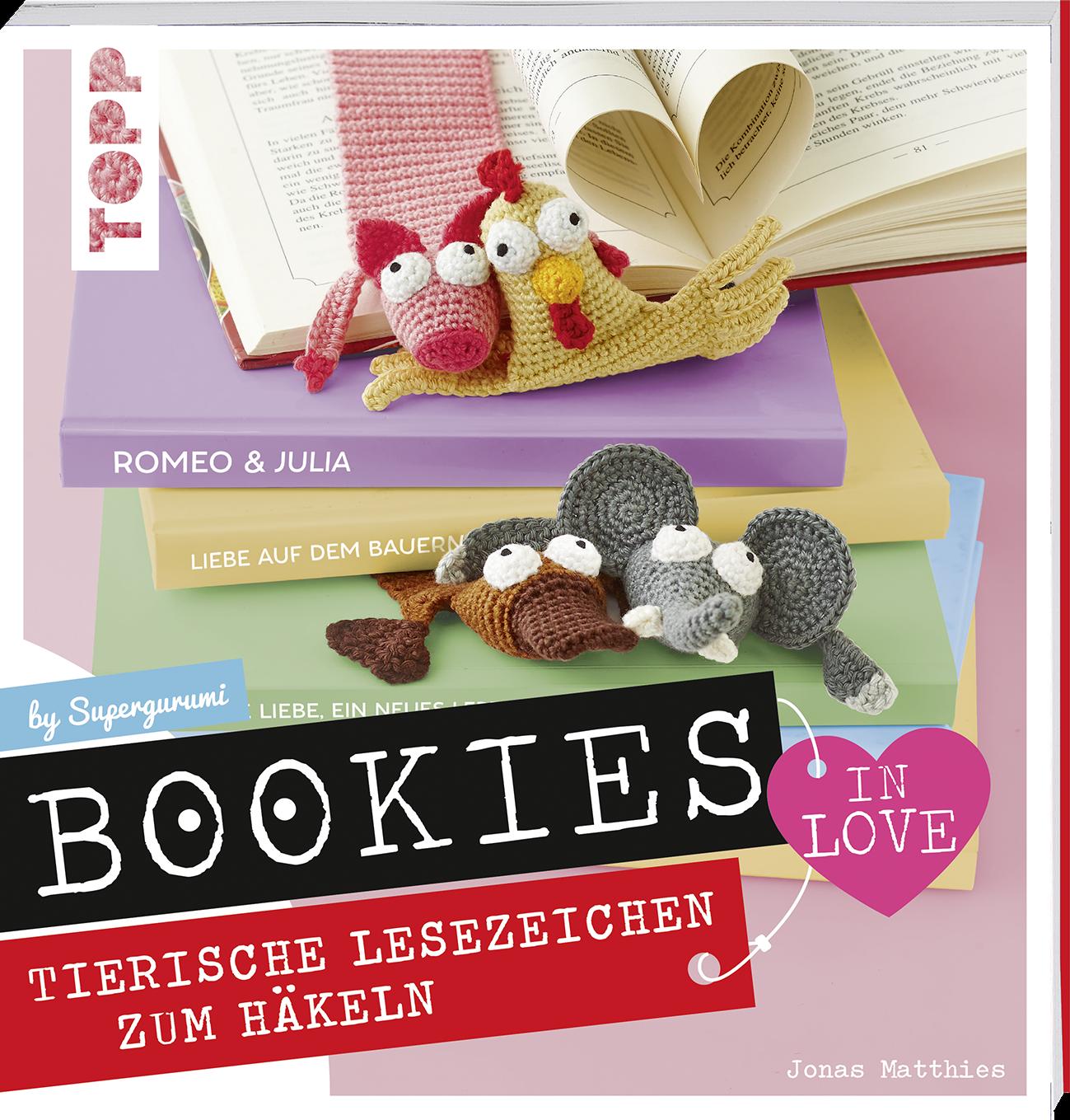 Bookies In Love Buch Von Jonas Matthies Topp