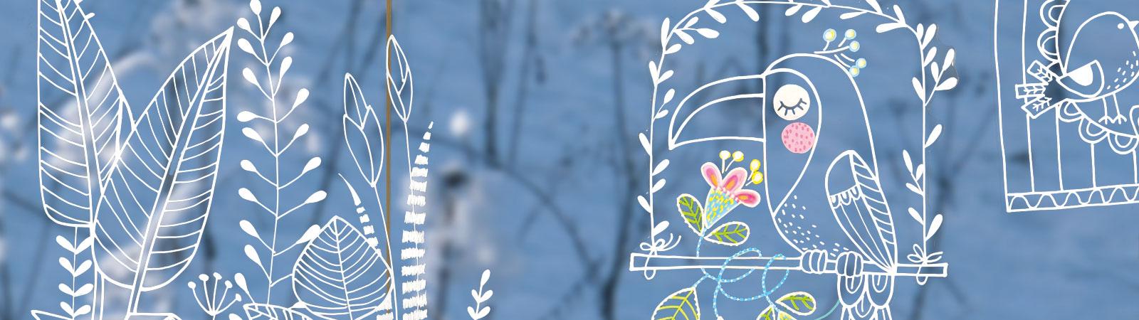 malvorlagen weihnachten kostenlos sterne aus holz sagen