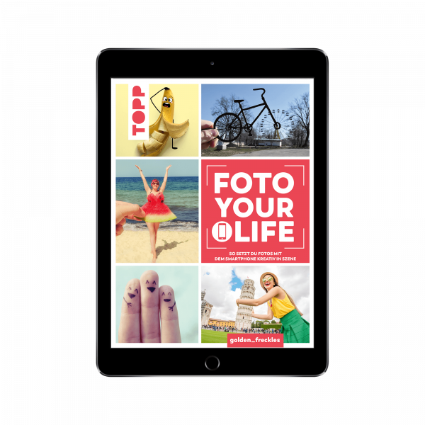 Foto your life (eBook)