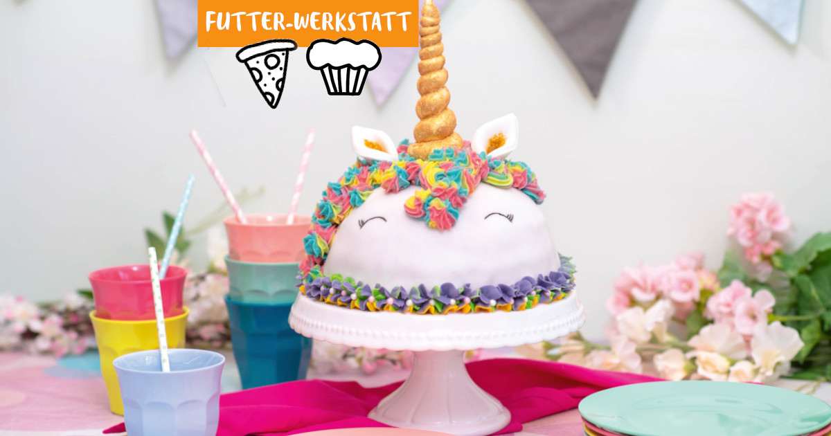 Header_Einhorntorte-backen